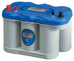2018 Best Marine Batteries Reviews & Ratings Best Choice Products 12v Ride On Car Truck W Remote Control Howto Choose The Batteries For Your Dieselpowerup Agm Battery Reviews In 2018 With Comparison Chart Shop Jump Starters At Lowescom Twenty Motion Deka Review Reviews More Rated In Hobby Train Couplers Trucks Helpful Customer 5 For Cold Weather High Cranking Amps Amazoncom Jumpncarry Jncair 1700 Peak Amp Starter Car Battery Chargers Motorcycle Ratings