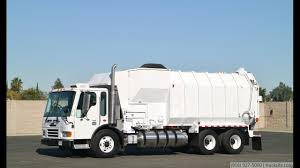 2005 Freightliner Condor LNG Amrep Side Load Garbage Truck - YouTube Formwmdrivers Most Teresting Flickr Photos Picssr First Gear Rdk Rear Load Trash Truck A Photo On Flickriver Crane Max 30t35m 300 Takraf Echmatcz 2018 Freightliner 114sd Rolloff Truck Sales 2008 Peterbilt Loader Garbage Youtube Why Buy Used Roll Off For Sale Volvo Vhd New Roll Hoist Features Service Inc Rdktrucksalesse Pinterest Kenworth S0216004 Competitors Revenue And Employees Owler Company Profile