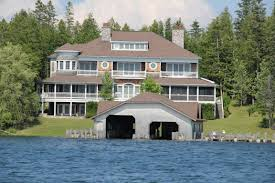 Michigan Waterfront Property In Sault Ste Marie, Cedarville ... Michigan Waterfront Property In Grayling Gaylord Otsego Lake 3910 West Barnes Lake Road Columbiaville Mi 48421 452132 00 Barnes Park Eastport Pat Obrien And Associates Jackson Center Pleasant Orion Ortonville Clarkston Cable Wisconsin Real Estate Northwest About Campground Cummingsand Goings To