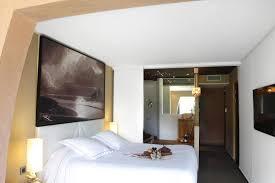 chambre d hote olmeto hôtel marinca spa olmeto plage