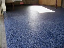Sherwin Williams Epoxy Floor Coating Colors by Behr Garage Floor Paint Home Design Ideas And Pictures