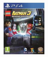 Buy Lego Batman 3: Beyond Gotham PS4 Online At Best Price In India ... 5 Batman Car Accsories For Under 50 Factor Arkham Knight All Vehicles Batmobile Batwing Motorcyles Monster Truck Coloring Learn Colors With Video Semi 142 Full Fender Boss Style Stainless Steel Raneys Lego Movie Bane Toxic Attack 70914 Target Lego Building Blocks Bat Emblem Badge Logo Sticker Motorcycle Bike Power Wheels Dc Super Friends 12volt Battypowered Kawasaki 14 Turn Suppliers And Manufacturers At Alibacom Seat Cover Carpet Floor Mat Ull Interior Protection Auto Classic Covers 9pc Universal Fit Licensed Color Trucks Jam Pages Brilliant Decoration