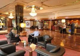 maritim hotel bremen ab 60 hotels in bremen kayak