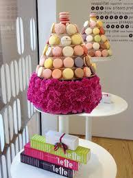 r lette cuisine weddings corona mar florist