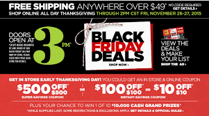 Jcp Coupon Black Friday 2018 : Coupons For Regal Theater Popcorn Applying Discounts And Promotions On Ecommerce Websites Bpacks As Low 450 With Coupon Code At Jcpenney Coupon Code Up To 60 Off Southern Savers Jcpenney10 Off 10 Plus Free Shipping From Online Only 100 Or 40 Select Jcpenney 30 Arkansas Deals Jcpenney Extra 25 Orders 20 Less Than Jcp Black Friday 2018 Coupons For Regal Theater Popcorn Off Promo Youtube Jc Penney Branches Into Used Apparel As Sales Tumble Wsj