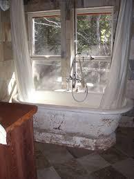 horse trough bath tub horse trough bathtub popideas