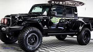 Luxury 2019 Jeep Wrangler Truck Redesign Concept | Cars Wallpapers Jeep Wrangler Rc Truck Big Boys Awesome Toys New 2019 Jt Pickup Truck Spotted Car Magazine Pickup News Photos Price Release Date What 700 Horsepower Bandit Luxury Of 2018 Rendering Motor1com 2016 Rubicon Unlimited Sport Tates Trucks Center Overview And Car Auto Trend Breaking Updated Confirmed By Photo Testing On Public Roads Shows Spare Tire Mount Jk Cversion Life Pinterest Jk