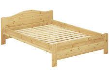 schlafzimmermöbel sets günstig kaufen ebay