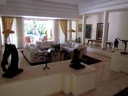 100 Shmaryahu Kfar Palace Real Estate