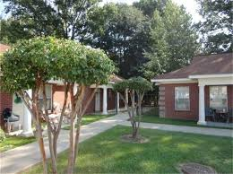 Apartments For Rent in Clinton MS