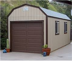 10x12 Barn Shed Kit by Barn Sheds Tall San Diego Tall Wood Storage Barns Barn Shed Kits
