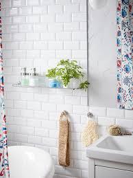badezimmer badmöbel für dein zuhause ikea deutschland