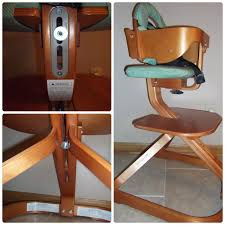 Svan Signet High Chair Canada by Booster Chair Height Chair Design Booster Chair Guidelinesbooster