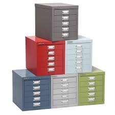 file cabinet ideas graphite experience exles managements