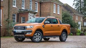 2019 Ford Ranger What To Expect From The New Small Truck - YouTube 2017 Gmc Canyon Denali Is Small Truck With Big Luxury Preview Why You Should Buy A Used Pickup The Autotempest Blog Trucks 2015 Bgcmassorg Fan 1987 Dodge Ram 50 1990 Nissan Overview Cargurus Curbside Classic 1986 Toyota Turbo Get Tough Crane Truck How To A Penny Pincher Journal Return Of The Autotraderca Transport In Street Of Marrakesh Morocco