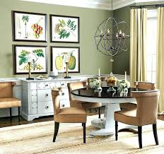 Popular Dining Room Colors Full Size Of Green Ideas With Wall Color Olive 2017