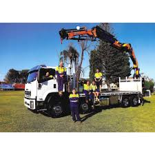 Wollongong Crane Trucks - Home | Facebook Two 1440ton Simonro Terex Tc 2863 Boom Trucks Available For Crane Jacksonville Fl Southern Florida 2006 Sterling Lt9500 Bucket Truck Sale Auction Or Reach Dickie Toys 12 Air Pump Walmartcom Brindle Products Inc Bodies Trailers Siku 2110 Liebherr Ltm 10602 Yellow Eu Version Small 16ton 120 Truck 24g 100 Rtr Tructanks Rc Daf Xf 105 460 Crane Trucks Bortini Sunkveimi Pardavimas 4 Things To Consider When Purchasing For Wanderglobe