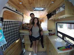 Best Type Of Flooring For Rv by What You Should Know Before Building Your Adventuremobile