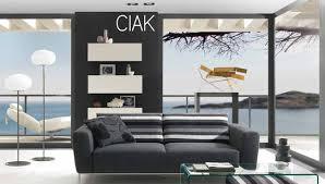 gaverzicht canapé meubles gaverzicht catalogue modern tv media unit