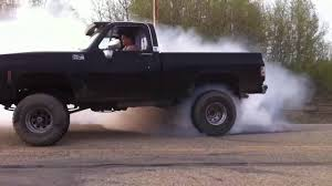 Chevy 79 Lifted Burnout - YouTube 79 Chevy Crew Cab Trucks Pinterest Cars Chevrolet And Gm Solid C10 Truck A Photo On Flickriver Wiring Diagram To General Motors Diagrams B2networkco Roll Bar Go Rhino Lightning Series Sport 2009 Ionia Mi Show Burnout B J Equipment Llc 1979 Ck Scottsdale For Sale Near York South Lifted Chevy Mud Truck Ozark Raceway Park 1980 Elegant Best Trucks Images On Ck20 Information Photos Momentcar 2012 Database Complete 7387