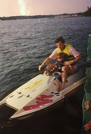 Uncle Johns Bathroom Reader Pdf by Taking A Ride On My Uncle U0027s Jet Ski Early 90s Http Ift Tt