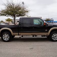 Used Ford F250 King Ranch 2010 Used Ford Super Duty F250 Srw Xl Platinum Xlt Cabela Truck Accsories New Braunfels Bulverde San Antonio Austin Ftruck 250 King Ranch Bed For Sale Ford 2015 Series Specs Extraordinary F 150 Grille Guard Hand 2013 F150 Supercrew Ecoboost 4x4 First Drive My 25 Veled W 35s King Ranch Page 5 Forum Bill Knight Tulsa Oklahoma Dealer 9185262401 Trucks