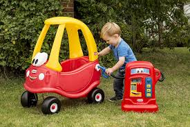 Little Tikes Cozy Pumper 619991 :: Žaidimų Stalai Ir Vaidmenų ... Little Tikes Cozy Coupe Princess 30th Anniversary Truck 3 Birds Toys Rental Coupemagenta At Trailer Kopen Frank Kids Car Foot Locker Jobs Jokes Summer Choice Sports Songs To By Youtube Amazoncom In 1 Mobile Enttainer Dino Rideon Crocodile Stores Swing And Play Fun In The Sun Finale Review Giveaway