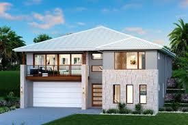 100 Trilevel House Modern Split Level Home Plans MKUMODELS