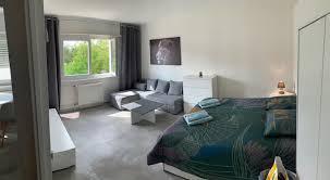 biederthal vacation rentals homes grand est airbnb
