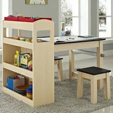 Home Design : Nice Kids Activity Tables With Storage Custom Kid ... Kids Room Pottery Barn Boys Room Fearsome On Home Decoration Desks Drafting Table Corner Gaming Desk Office Kids Activity Toy Cameron Craft Play 4 Chairs Finest Exciting And 25 Unique Table And Chairs Ideas On Pinterest Pallet Diy Train Or Lego Birthdays Playrooms Toddler With Storage Designs Tables Interior Design Jenni Kayne