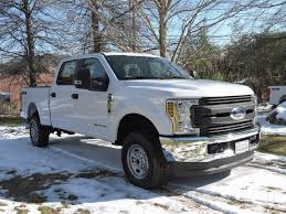 2018 Ford F-350 Features, Images, Videos - Cars Images Ford F100 Pickup In North Carolina For Sale Used Cars On Dealer In Clovis Ca Future Of Bill Clough Inc Vehicles For Sale Windsor Nc 27983 Dump Trucks Nc Welcome To Jj Truck Sales Small Inspirational 2016 F150 Lifted Tonka Msrp 8271800 Complete F250 Images Drivins 1ftpw145x5fa94692 2005 Red Ford Super On Raleigh Econoline 1961 1967