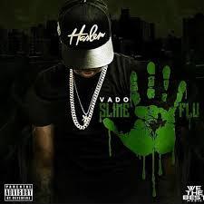 Lloyd Banks Halloween Havoc 2 Tracklist by Vado Slime Flu 5