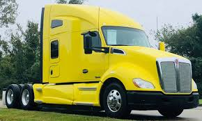 2016 KENWORTH T680, Tulsa OK - 5004870366 - CommercialTruckTrader.com Trucks For Sales Sale Tulsa Bochos Melton Truck And Trailer 165 Photos 4 Reviews Motor Chevy Silverado 1500 For In Ok New Used 20 Photo Cars And Wallpaper South Pointe Chrysler Jeep Dodge Ram Car Dealer 1ftyr10d59pa50415 2009 White Ford Ranger On Tulsa Intertional In On 2019 Freightliner 122sd Video Walk Around Route 66 Chevrolet Is A Dealer New Car Ford F250 74136 Autotrader