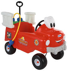 Little Tikes Spray N Rescue Fire Truck | Fire Trucks, Sprays And 12 ... Little Tikes Princess Cozy Truck Rideon 689991011563 Ebay Ruced To Clear Fire With Helmet Spray Rescue Babies Little Tikes Cozy Truck Pumpkins Toys Jual Sale Mobil Mobilan N Di My First Coupe Walker Ride On Youtube Kids Find More And For Sale At Up Little Tikes Ride On Spray Rescue Fire Truck Toy Review Giveaway Product Gls Educational Supplies Spray And Rescue Fire In Darlington County Memygirls And