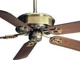 Hunter Fairhaven Ceiling Fan Remote Not Working by Hunter Ceiling Fan Install Manual Pranksenders