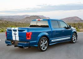 2 0 1 7 S H E L B Y F - 1 5 0 S U P E R S N A K E Www.SHELBY.com ... Lost Cars Of The 1980s 1989 Dodge Shelby Dakota Hemmings Daily Unveils Its 700hp F150 Equal Parts Offroader And Race Ford Cobra Trucks Trucks New 2018 Shelby Truck At Auto Loan Usa Lead Foot Raptor Fresh Off Truck Truck In Woodstock Il Westfield Admirably 2017 Ford Lariat Lifted Strong Demand Prompts To Boost Production Of 575hp Carroll Shelbys Amazing Personal Car Collection Heading To Auction Brings The Blue Thunder Sema With 750 Hp Super Snake Is Murica In Form Price Best Car Reviews 1920 By