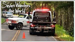 Terrible Car Wreck In Mt Rainier National Park E296 - YouTube 2008 Host Rainier 950 Truck Camper Guarantycom Youtube 2006 Buick Exterior Bestwtrucksnet Beer Sedrowoolley Wa May 2015 Brett Suv Dealership St Johns Terra Nova Motors This Week In 2003 Drive Review Autoweek Another Ss Chevy Trailblazer And Cxl Pictures Information Specs Chevrolet 3800 Classics For Sale On Autotrader Ledingham Gmc Steinbach Mb Serving Winnipeg Fans Rejoice The Resigned 2017 Honda Ridgeline Arrives Dodge Olympia
