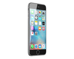 Amazon Apple iPhone 7 Verizon Phone 32 GB International