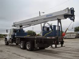 Boom Truck Sales & Rental: (3) Available 6X6 35 Ton Manitex Boom ... Essential Tips When Shopping For A Boom Lift Rental American Towable 3036 Rent United Rentals Alpha Cranes Crane Rental Company Rigging Service In New 25 Ton Truck Terex Zartman Cstruction On Hire In Chennai Madras Sales 2012 Used 35 Ton Manitex Truck 17 Beville Hastings Manlift Hire Forklifts Crane Rental 1999 38100s Swing Cab For Sale Georgia