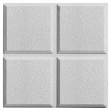 Menards Ceiling Tile Grid by Ceiling Tiles At Menards Tile Design Ideas