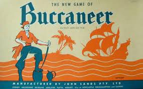Vintage Board Games Classic Retro Antique Toys