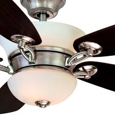 Smc Ceiling Fan Manual by Bedroom Personable Lyndhurst Chatham Hampton Bay Ceiling Fans