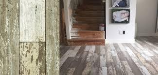 Kensington Manor Laminate Wood Flooring by Featured Floor Bull Barn Oak