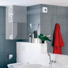 ventilator für abzug vam series aereco ventilation