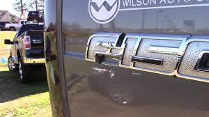 The Best Used Trucks - Jackson, MS - YouTube Elegant Big Trucks For Sale In Jackson Ms 7th And Pattison Chevrolet Silverado Pickup Missippi For Used Cars On Craigslist By Owner Image 2018 Herringear In Ms Byram Vicksburg Chevy Brandon 1500 2500 Freightliner New And Car Dealer Graydaniels Ford Lincoln Diversified Auto Sales At Mac Haik Chrysler Dodge Jeep Ram Van Box Mayor Allen Thompson Receives A Police D Flickr Mack Pinnacle Cxu613