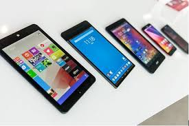 Tablet vs Smartphone to Play or not to Play – and Where to Play