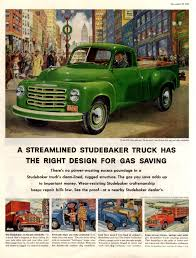 Pin By David Brickwood On Mopar | Pinterest | Trucks, Cars And 50s Cars Actontrucks Cutting Truck Fuel Csumption 40 By 2025 Union Of 7 Ways To Maximize Efficiency In Old Trucks Fuelzee Helps You Most Efficient Top 10 Best Gas Mileage 2012 Thirty Years Gmt 400series Gm Trucks Hemmings Daily The Fuelefficient Suvs Consumer Reports Natural Ford Save Money Repinned Www Increase Chevrolet Silverado 1500 Axleaddict 5 Pros Cons Getting A Diesel Vs Pickup Booster Get Gas Delivered While Work Car Blue Magnetic Oil Saver Performance Up Hybrid Garbage Now On Sale In Us Saving While Hauling Economy Vehicles Fit Your Lifestyle
