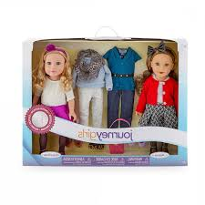 Toys R Us Dolls For Girls ARDIAFM