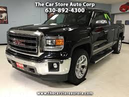 Used Cars For Sale Aurora IL 60506 The Car Store Auto Corp Certified Preowned 2014 Gmc Sierra 1500 Sle Extended Cab In Madison Windshield Replacement Prices Local Auto Glass Quotes Gmc 3500 Sle For Sale 2019 20 Top Upcoming Cars V6 Delivers 24 Mpg Highway Rmt Off Road Lifted Truck 4 Charting The Changes Trend Lvadosierracom Z71 9900 Trucks Used Pickup 4x4s For Sale Nearby Wv Pa And Md The Pressroom United States Images Straub Motors Buick Cusmertutorials Denali 4wd Crew Update Motor Chevy Caps Tonneau Covers Snugtop