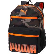 Oakley Kitchen Sink Backpack Camo by Puma Meridian Jr Backpack For Men Lyst